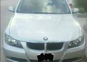 Vendo bmw 320 d 100000 kms cars