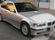 Bmw 318 tds 1999 diesel full 180000 kms cars