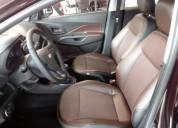 Chevrolet cobalt totalmente financiado en pesos sin interes y con entrega programada cars