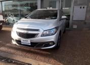 Onix ltz 1 4 289 900 46000 kms cars