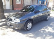 Vendo corsa full con gnc 153000 kms cars