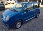 Chery chery qq 1 1 light 2013 5 puertas dn 80000 kms cars