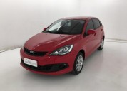 Chery fulwin hatchback 1 5 5 ptas 17237 kms cars