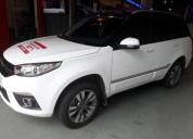 Chery Tiggo 3 2018 8500 kms cars