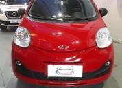 Chery qq chary plan minimo requisitos cars