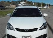 Chery fulwin full full 85000 kms cars