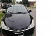 Chery fulwin 1 5 sedan 4 puertas 2013 46000 kms cars