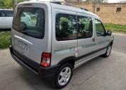 Partner patagonica vtc plus permuto 39000 kms cars