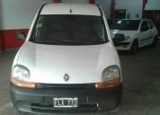 Renault kangoo 2006 101000 kms cars