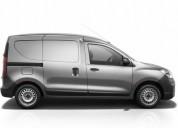 Renault plan rombo kangoo utilitario cars