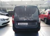 Renault kangoo cars en capital federal