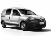 Renault kangoo express renova tu kangoo cars