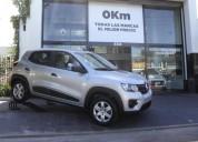 Renault kwid 0 km entrega inmediata financiacion tasa 0 interes cars