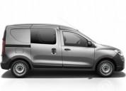 Renault plan nacional docente fuerzas seguridad kangoo cars