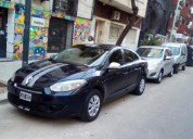 Urgente vendo renault fluence 2012 140000 kms cars