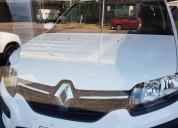 Renault te acerca tu stepway sin interes cars