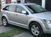 Dodge journey 80000 kms cars