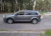 Dodge journey 2012 autom 139000 kms cars