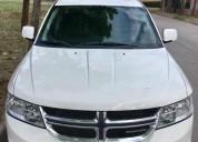 Liquido dodge journey se 2011 940000 kms cars