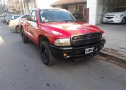 Dodge dakota gnc no saveiro ranger cabina simple financio 250000 kms cars