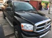 Dodge ram 2500 slt 2006 190000 kms cars