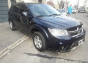 Dodge journey 2 4 rt 140000 kms cars