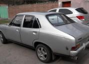 Dodge 1500 1974 gnc 111100 kms cars