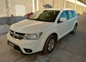 Journay se 2 4 impecable 2011 85000 kms cars