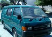 Mitsubishi 98 a nuevo 306000 kms cars