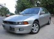 1997 mitsubishi galant 2 0 170 000 km 170000 kms cars