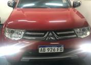 Mitsubishi full 20000 kms cars