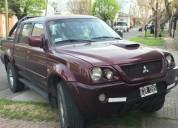 Mitsubishi 300000 kms cars