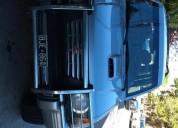 mitsubishi montero 4x4 mecanica nueva recibo menor 150000 kms cars
