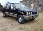 Mitsubishi 4x4 1993 560000 kms cars