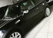 Mini cooper s 85000 kms cars
