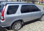 4x4 automatica 200 000 y cuotas impecable 132000 kms cars