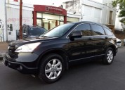 Honda crv lx 4x2 at 2007 167000 kms cars