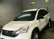 Honda crv 2010 lx at permuto 95000 kms cars