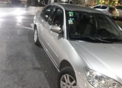 Honda civic 2006 190000 kms cars
