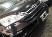 Honda crv automatica full full vdo pto 120000 kms cars
