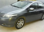 Honda city exl mt 160285 kms cars