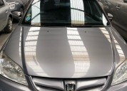 Honda civic ex 214000 kms cars