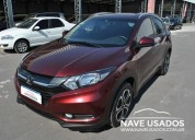 Honda crv exclusive 1 6 40000 kms cars