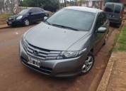 Honda city 2010 173000 kms cars