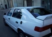 alfa romeo 33 imola 1994 cars