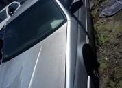 Alfa romeo 164 111000 kms cars