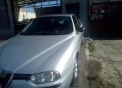 Vendo alfa romeo 111111111 kms cars