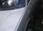 Titular vende auto alfa romero 33 usado 75240 kms cars