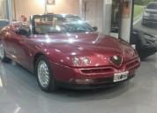 Alfa romeo 48000 kms cars