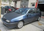 1998 alfa romeo 145 1 8 ts 16v 150000 kms cars